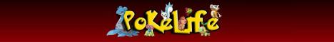 pokemon pokemony stworki hodowra gra online