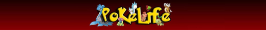 pokemon pokemony online stworki hodowla gra online digimon