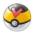 levelball.jpg