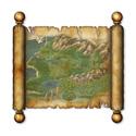 mapa_parku.jpg