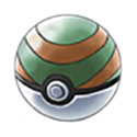 nestball.jpg