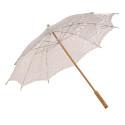 parasolka.jpg