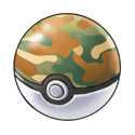 safariball.jpg