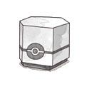 storagebox.jpg