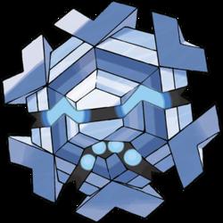 Znalezione obrazy dla zapytania cryogonal